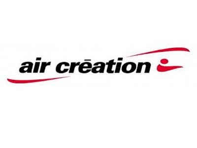 Air Création